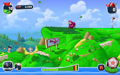 worms_crazy_golf_psn_screen_britannia_19