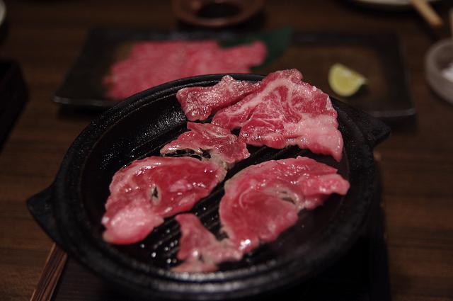 [橫濱]櫻木町華盛頓飯店