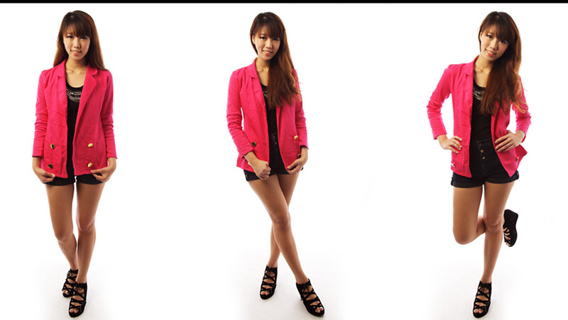 pinked2