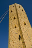 Klimwand 7 (John de Grooth) Tags: copyright tower dutch lens climb nikon toren outdoor indoor climber groningen 37 excalibur klimmen kardinge climbingwall copyrighted instructie bjoeks 18200mm klimwand buitensport nikkor18200 klimcentrum klimmers 1802000mmf3556 d7000 klimcentrumbjoeks johndegrooth 121feethigh wwwjohndegroothnl klimwant wiehoogklimtvaltlaag wiezichteveelverheftzaldiepervallen dutchclimbingcenters climbingtheextraordinaryexcaliburwallinthenetherlands