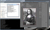 Polargraph controller v2 (Euphy) Tags: code drawing processing arduino drawbot polargraph