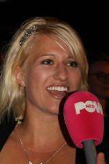 Premiere Heineken ontvoering (Picturesafari) Tags: film amsterdam movie heineken nederland premiere rai bioscoop rutgerhauer sterren rodeloper turksfruit ontvoering moniquevanderven