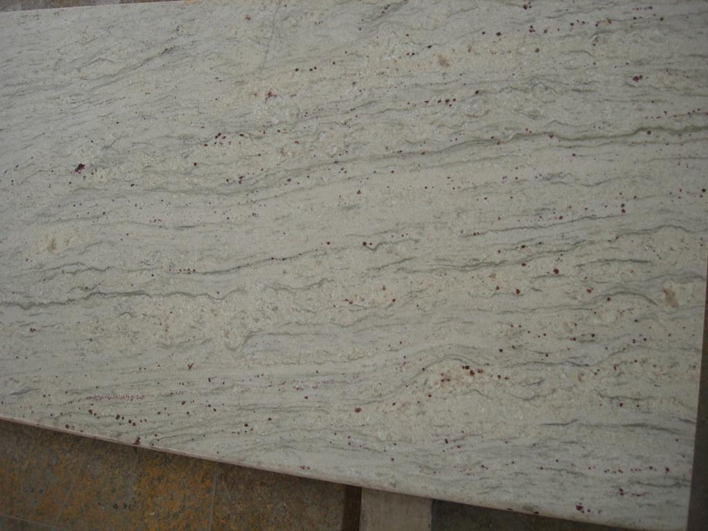 Countertop Tile- RIVER WHITE (1)