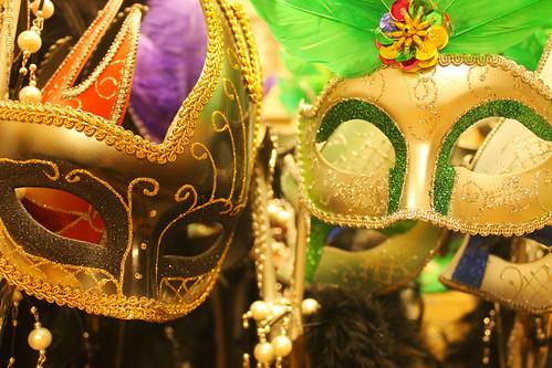 Masquerade (87)
