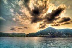 traghetti Elba 2014