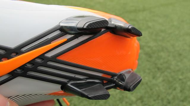 Nike_T90_Laser_iv_Test_027