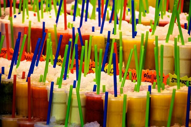 Juice Juice Juice