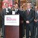 101911_Business Leaders for Bellone