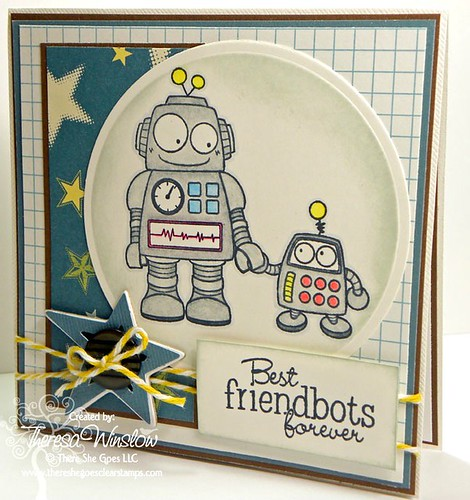 Best-Friendbots