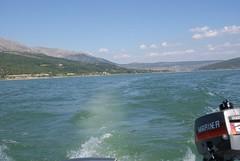 lake brian september 10th trailer fishingboat landrover motorboat outboard mariner fishingtrip 2011 jezero bosniaandherzegovina 40hp blato busko čamac bosnaihercegovina plazi lisalou božo prikolica fbih cathedraldory livanjskikanton 40ks
