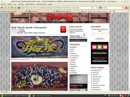 chack smnr.com.ar