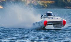 IMG_3190 (Bengt Nyman) Tags: sea boats boat sweden stockholm baltic racing motor 2011 kersberga dyviken saltsjloppet