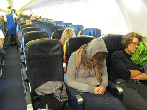 2011-4-01-finland-airplane