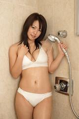 sayaka isoyamaの壁紙プレビュー