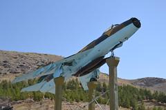 Jihad museum 019 (drs.sarajevo) Tags: afghanistan weapons mujahideen jihadmuseum heratcity warwarlords