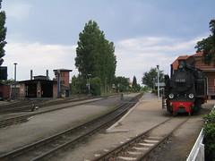 Kuhlungsborn West - 08-07-2004 (agcthoms) Tags: germany mecklenburgwesternpomerania