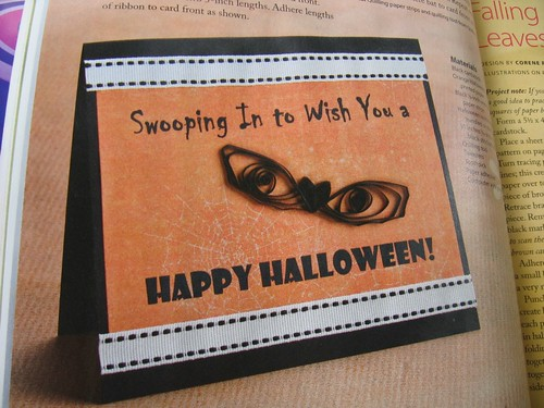 quilled-halloween-bat-card