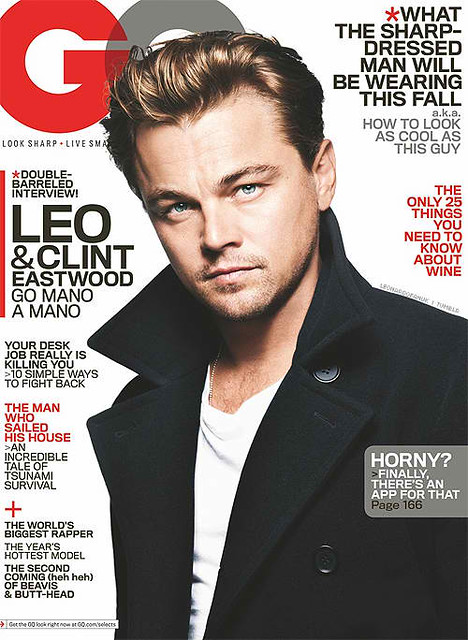 leonardo-dicaprio-gq-october-2011-01
