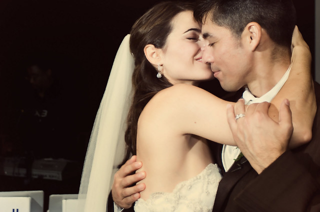 wedding prof. pics 889