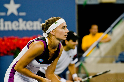 US Open 2011 Mixed Doubles Finals (38 of 56).jpg