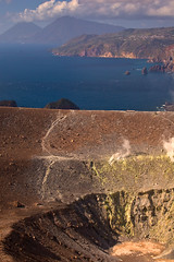 """Crater View • <a style=""""font-size:0.8em;"""" href=""""http://www.flickr.com/photos/55747300@N00/6150158864/"""" target=""""_blank"""">View on Flickr</a>"""