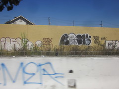 rack amc logo 640 (john dillingerr) Tags: sf california seattle new york arizona england chicago canada london alaska mexico graffiti oakland bay la utah los spain orleans colorado europe detroit angles australia denver area hayward