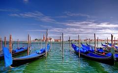 San Giorgio Maggiore (Rex Montalban Photography) Tags: venice italy europe venezia hdr sangiorgiomaggiore rexmontalbanphotography