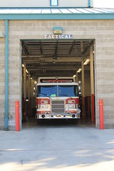 Indianapolis Fire Department Tactical 13 (Tyson1976) Tags: firetrucks indianapolisindiana ambulances firerescue policecars emergencyvehicles laddertrucks indianapolisfiredepartment rescuetrucks piercefireapparatus indianapolisfiredepartmentstation13 pierceheavyrescuefiretrucks