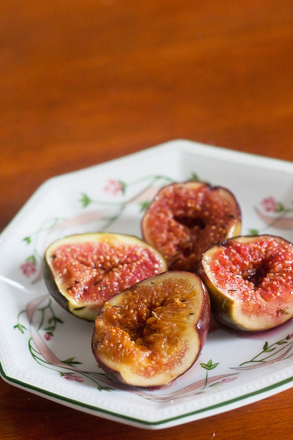 figs (1 of 1)