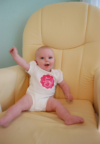 Scout 5 months chair 03