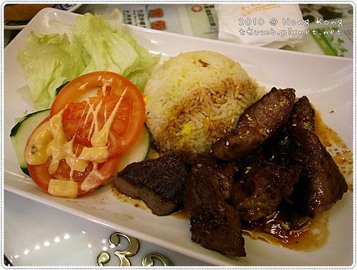 翠華餐廳 (10).JPG