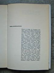 Colette (Sidonie-Gabrielle), Le blé en erbe; Club des éditeurs, (Flammarion), Paris 1956. p. 201 (part.), 1