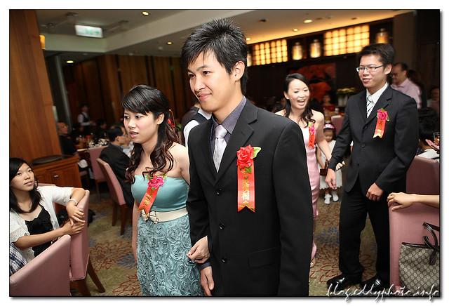 20110910_239.jpg