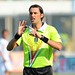 Calcio, Serie A: le designazioni arbitrali dell' 11a giornata