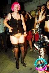 photo-by-Mr.-White-www.sunglassesatnight.es347 (Super Vixens) Tags: barcelona sexy fiesta striptease chicas pelea tetas lucha barro supervixens culos pechos lesbianas luchaenelbarro lauraput albaplaza nancreations elviramartini