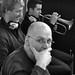 Jazz Station Big Band Recordins session @ Studio IGLOO -4