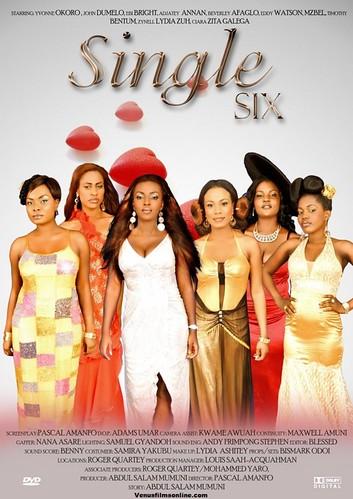 Single Six