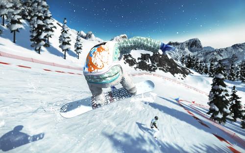 WinterStars_Snowboarding.jpg