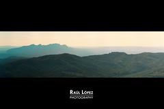 Montserrat (RauLopez) Tags: nikon panoramica montserrat mola munt d90 tamron90 santlloren rlopezbcn