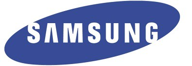 Samsung Electronics Co Ltd