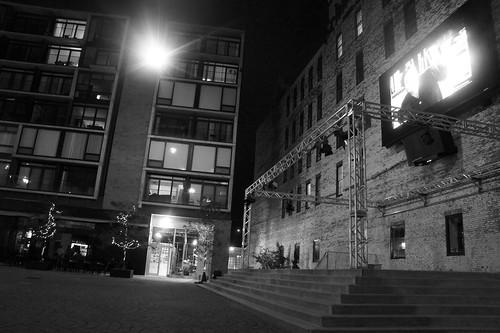 Piazza_DalexisPeguero_9.14_03