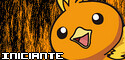 Eevee-totodile-treino inicial 6164299508_0256a15f57_m