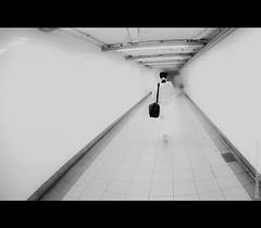 NYC No.34_The Exit (HoangHuyManh images) Tags: nyc newyorkcity newyork subway redgroup blackgroup bluegroup artistoftheyear superhearts greengroup flickrsilveraward platinumheartaward whitegroup doublyniceshot doubleniceshot mygearandme mygearandmepremium mygearandmebronze mygearandmesilver mygearandmegold hoanghuymanhimages ringexcellence ringexcellent artistoftheyearlevel3 finestdiamond fineplaitnum artistoftheyearleve3 6plusfinestdiamondawardlevel4 yelowgroup fineplatinumlevel2 tripleniceshotlevel3 4timesasnicelevel4 5timesasnicelevel5 6timesasnicelevel6 7timesasnicelavel7