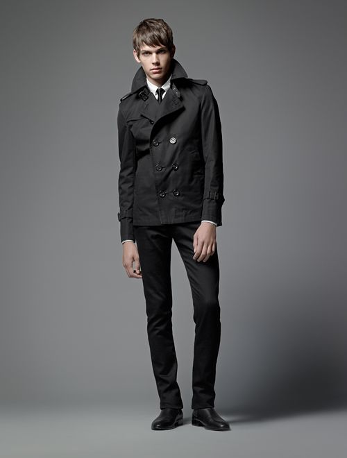 Ethan James0050_Burberry Black Label FW11