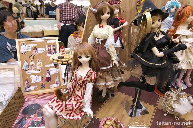 DollShow32-DSC_7506