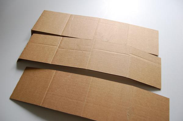 cardboard-cubes_005