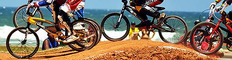 small-soteropoli.com-fotos-fotografia-de-ssa-salvador-bahia-brasil-brazil-copa-brasil-bicicross-2011b