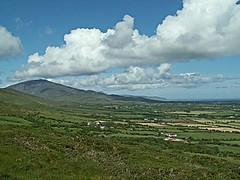 184 Mount Brandon (Cornishcarolin. Thank you everyone xxxx) Tags: landscapes fantastic eire countykerry southernireland flickrobsession fantasticlandscapes anaturecanvas luizasfabulousphotoclub flickrhivemindgroup