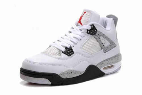 air-jordan-white-cement-grey-retro-preview-1