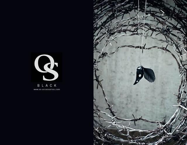 OS lookbook black2